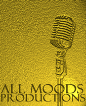 Crossing Moods Productions
