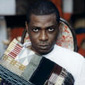 Youssou N'Door