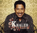 Khaled The King